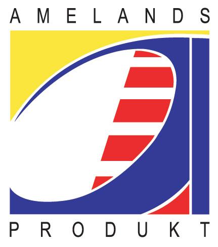 Amelands Produkt