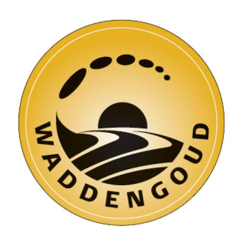 cropped-Waddengoud_logo.png