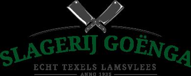 logo-slagerij-goenga