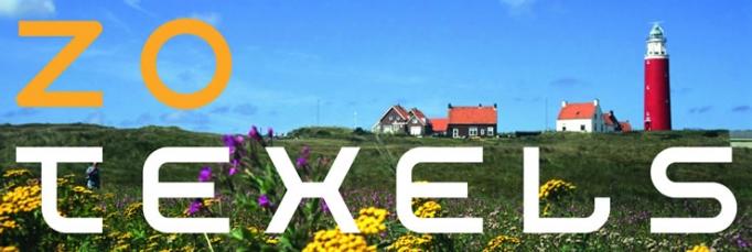 Zo Texels accommodaties