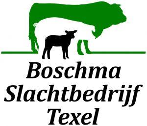 Boschma Slachtbedrijf Texel