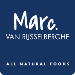 logo-marc-foods