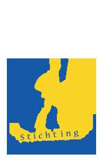 Wadloopcentrum Pieterburen logo