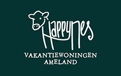 HappyNes logo