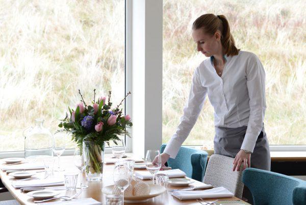 Restaurant Opduin De Koog-Texel